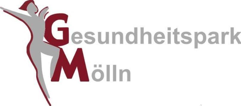 Gesundheitspark Mölln